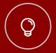 Karriererådgiver (rød)